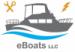eBoats